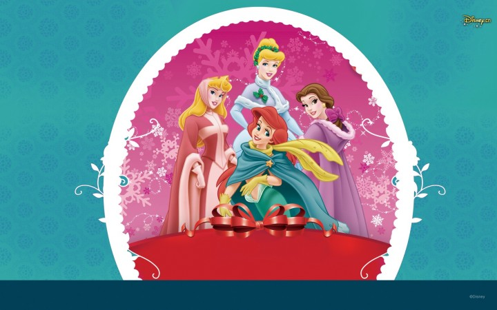 Iphone 8 Wallpaper Hd Princesas Disney Fondos De Pantalla Wallpapers