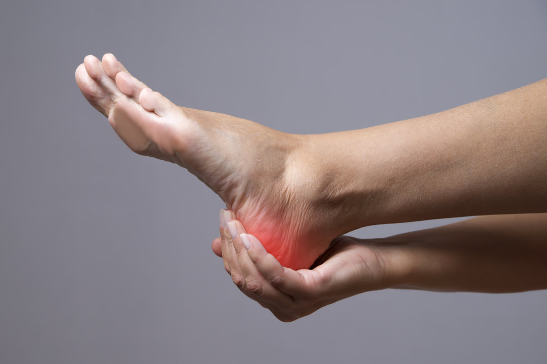 Boots And Braces Special Orders Foot Ankle Clinics