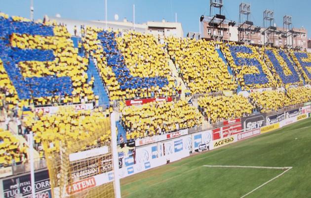 Estadio-de-Gran-Canaria8