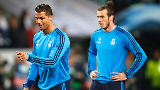 اسامی بازیکنان رئال مادرید برای سوپر کاپ اروپا مشخص شد