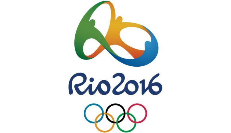 جدول نهایی توزیع مدال های المپیک ریو 2016