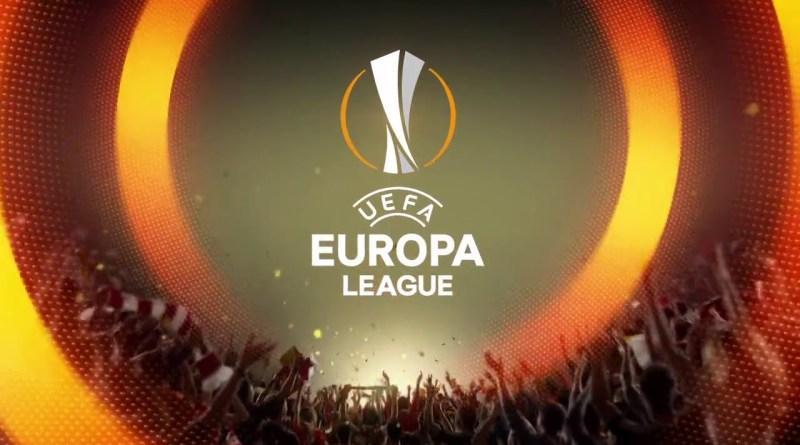 نتایج هفته دوم لیگ اروپا؛ شکست دوباره اینتر، پیروزی خفیف منچستر