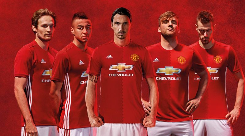 manchester-united-16-17-home-kit-9