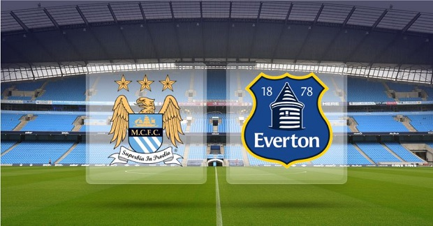 manchester-city-vs-everton