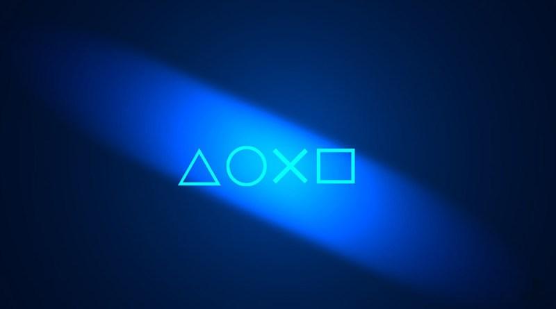playstation-logo_1.jpg