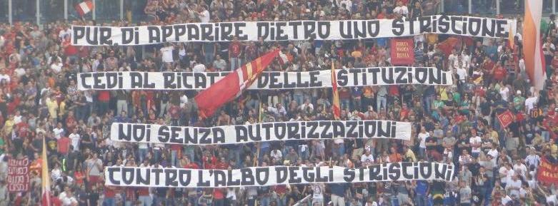 troie in italia sito incontri perugia