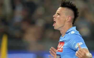 Marek-Hamsik-is-lucky-that-hes-a-pretty-talented-footballer-otherwise-wed-start-asking-some-serious-questions-about-what-on-earth-is-going-on-with-his-hair.