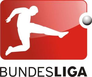 The German Bundesliga: most overlooked league?