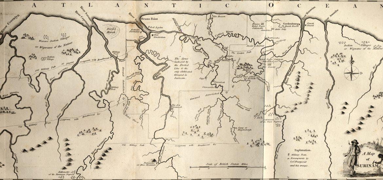 map2_edit1
