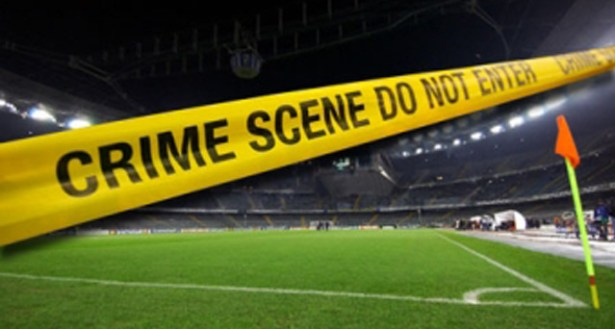 match fixing Video : Top five fixed matches in the history of football