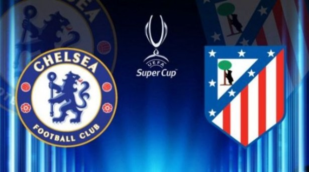 chelsea vs atletico madrid Chelsea FC vs Atletico Madrid Live stream,Preview