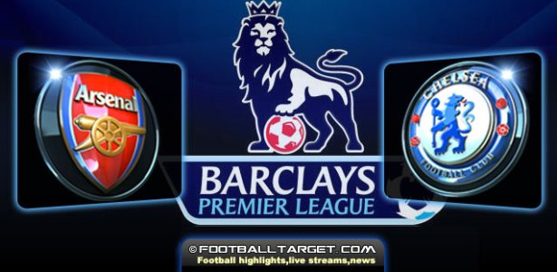 arsenal vs chelsea Video : Arsenal vs Chelsea Preview,Prediction