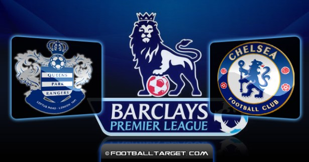 qpr vs chelsea Video : Queens Park Rangers vs Chelsea Preview