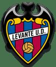 Barcelona Vs Levante Live Score Highlights From La Liga