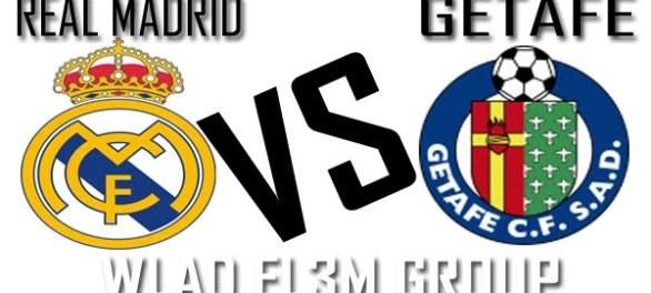 REAL_MADRID_VS_GETAFE