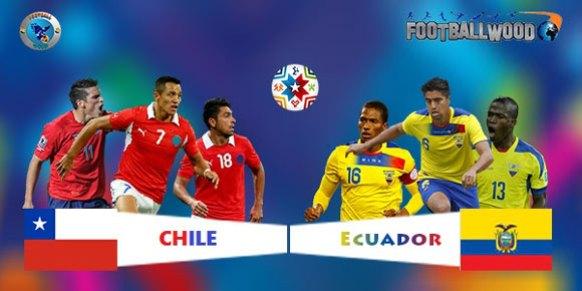 Image Result For Watch Live Ecuador Vs Japan Copa America Watch
