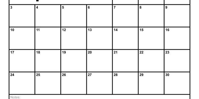 football calendar matches in april 2016