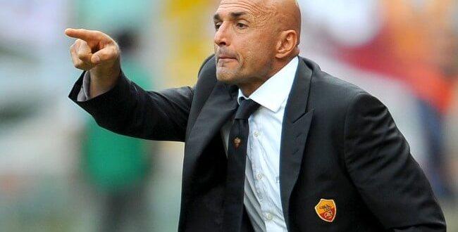 Cagliari Vs Roma Serie A IST (Indian Time), Live Stream and TV telecast