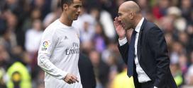 Real Sociedad Vs Real Madrid La Liga IST (Indian Time), Live Stream and TV telecast