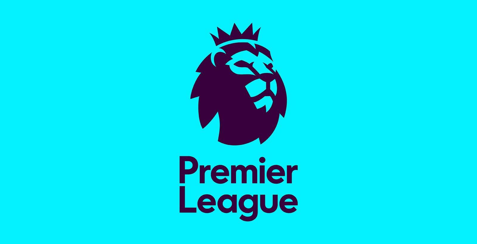 english premiere league