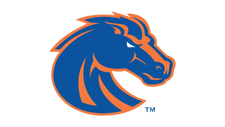 Boise State Broncos Offense (2001) - Chris Petersen