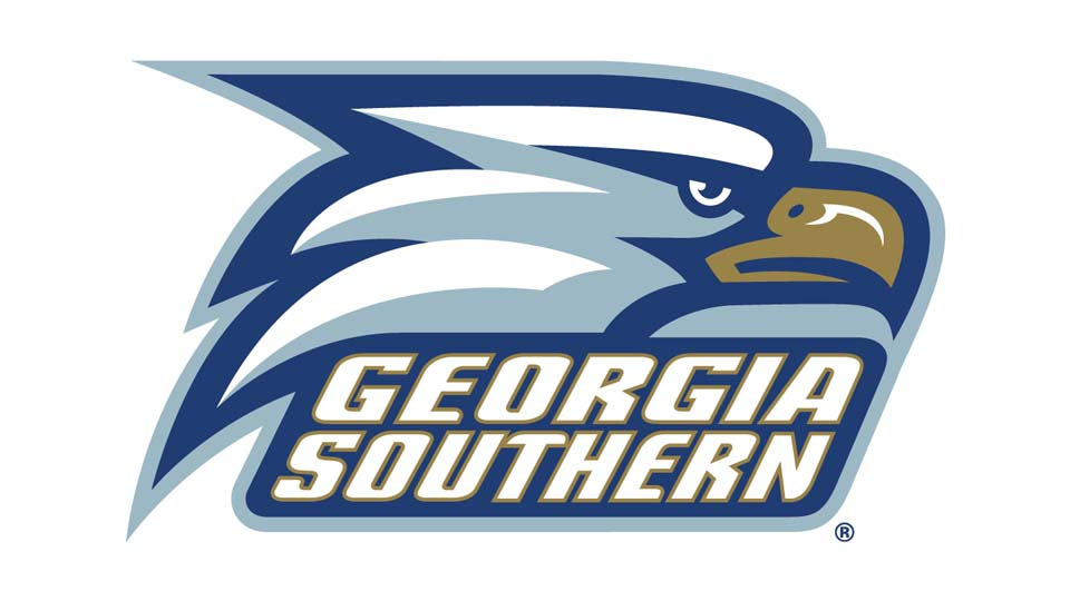 Georgia Southern Eagles Flexbone Offense (2001) - Paul Johnson