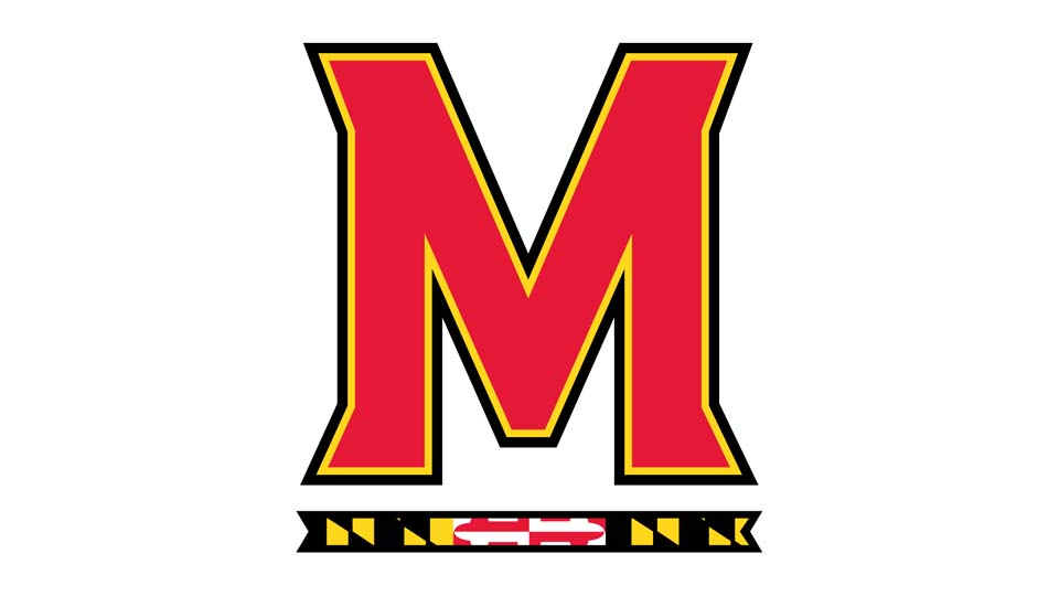 Maryland Terrapins Offense (2000)