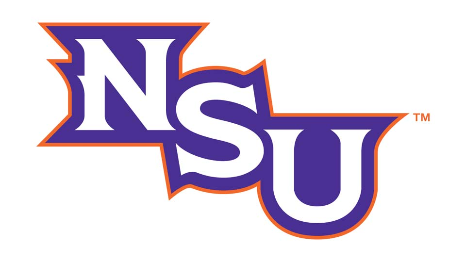 Northwestern State Demons Offense (1988)