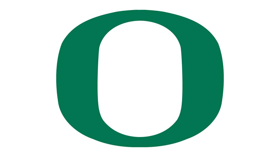 Oregon Ducks Offense (2001) - Jeff Tedford
