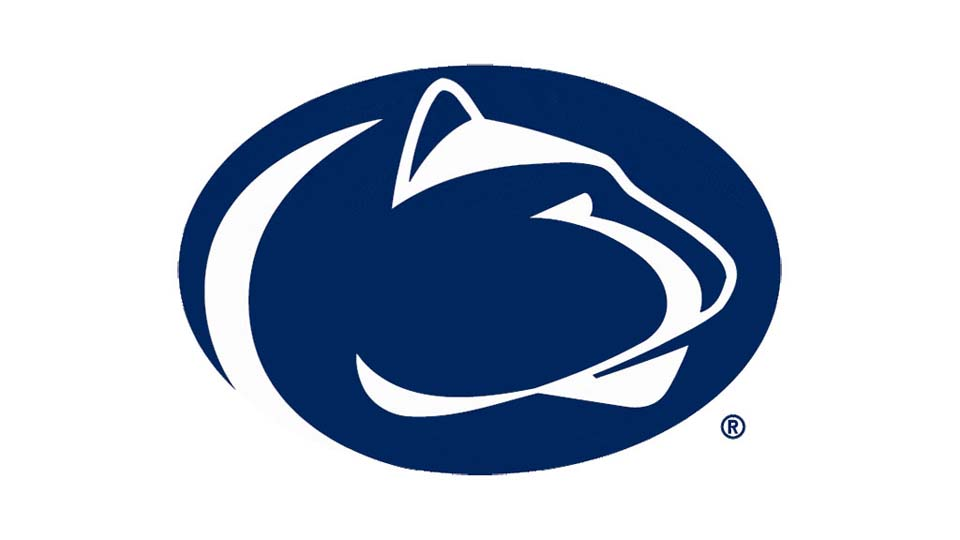 Penn State Nittany Lions Offense (1994) - Joe Paterno