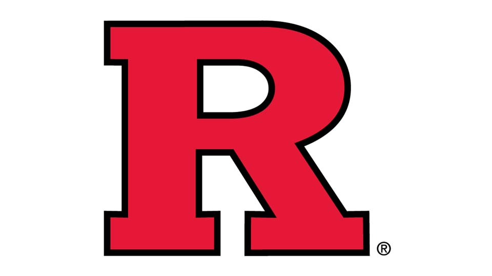 Rutgers Scarlet Knights Option Offense (1977) - Frank Burns