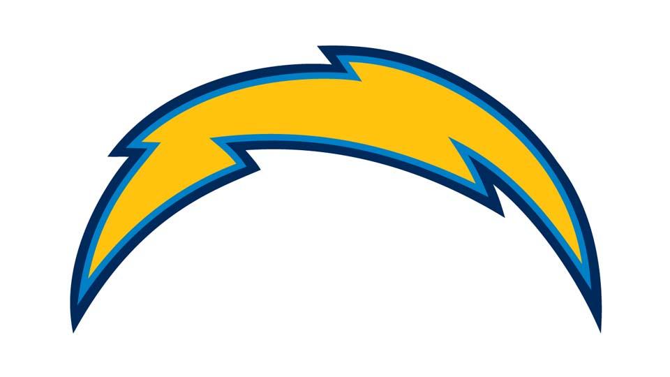 San Diego Chargers Air Coryell Offense (1983) - Don Coryell