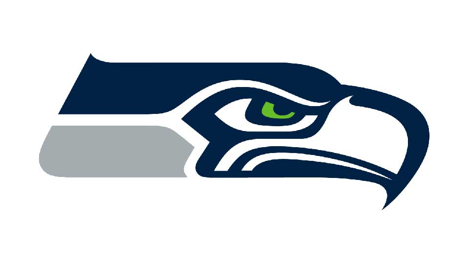 Seattle Seahawks West Coast Offense (2000) - Mike Holmgren