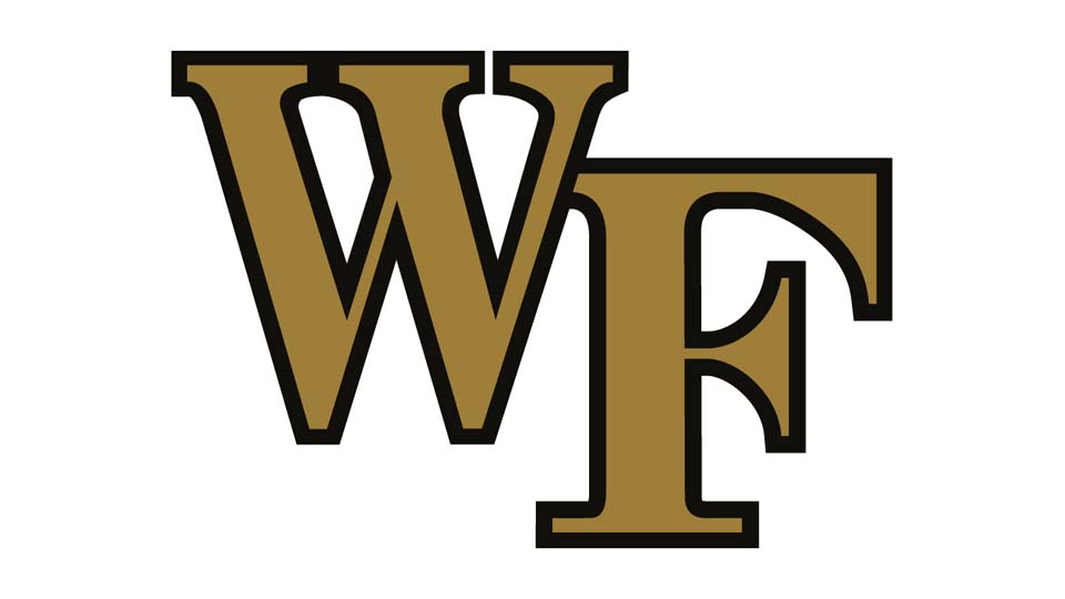Wake Forest Demon Deacons 3-3 Stack Defense (2002)