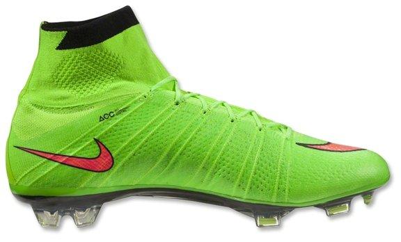 Classic Nike Football Boots Saleup To 49 Discounts