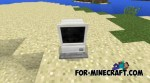 Mcpe Crafting Recipes