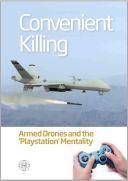 Convenient Killing cover
