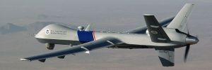 MQ-9_Reaper_CBP (1)