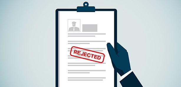 5 Reasons Your Line of Credit Application Was Rejected Fora Financial