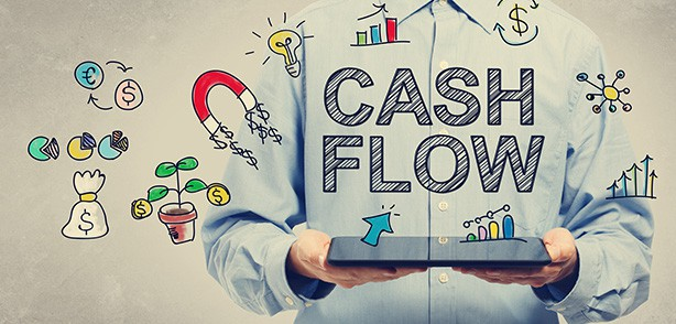 Is Your Business is Heading for a Cash Flow Crisis? Fora Financial