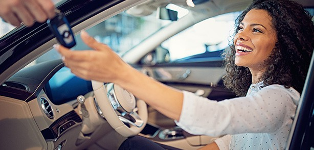 Leasing vs Buying a Vehicle for Your Business Fora Financial Blog