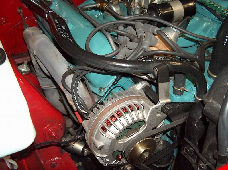 65 Mustang Heater Wiring Diagram Heater Hose Brackets For B Bodies Only Classic Mopar Forum