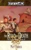 Roadtodeath