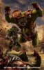 Files Image Bloodbowl 3 Coverb