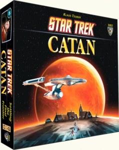 star_trek_catan-right.png
