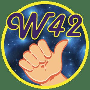 w42-logo-300x300