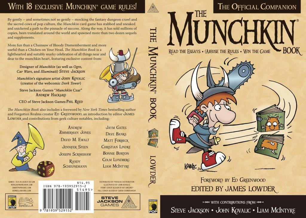 TheMunchkinBook_FullCover_final