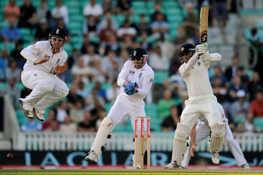 Why Have Indians Stopped Playing County Cricket? Forbes India Blog
