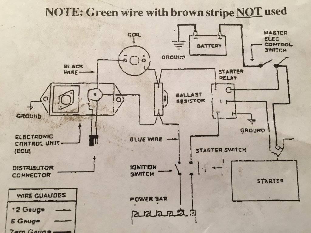 mopar towing mirrors wiring diagram