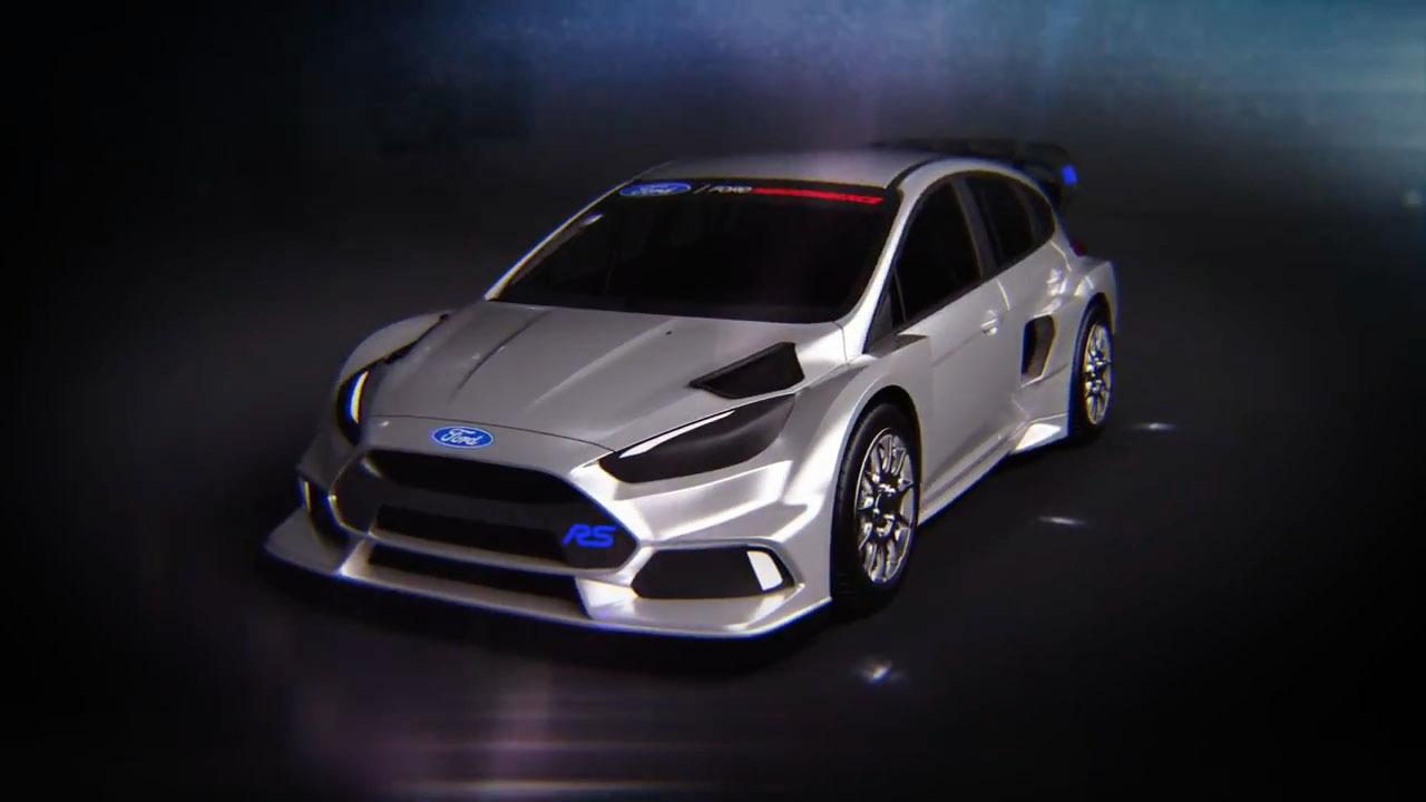 Desktop Machine Cars Lamborghini Wallpapers Gymkhana 8 Teases Widebody Ford Focus Rs Rx Video